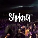 ถ้าห่วงแชทก็ไม่ต้องมาดู! นักร้องนำ Slipknot ปัดโทรศัพท์ผู้ชมทิ้งระหว่างการแสดง
