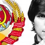 กาลครั้งหนึ่งเมื่อ Apple พยายามบุกโลกสังคมนิยม เรื่องราวของ Steve Jobs กับสหภาพโซเวียต
