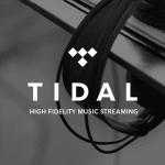 [ข่าวลือ] Apple กำลังพูดคุยถึงการเข้าซื้อ Tidal