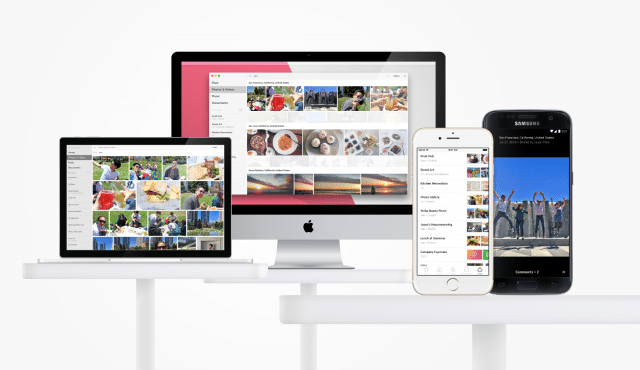 upthere-home-for-iphone-android-phone-macos-and-windows-computers