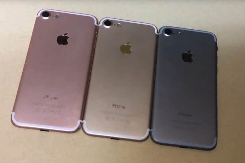 video-iphone-7-gold-rose-gold-and-space-black