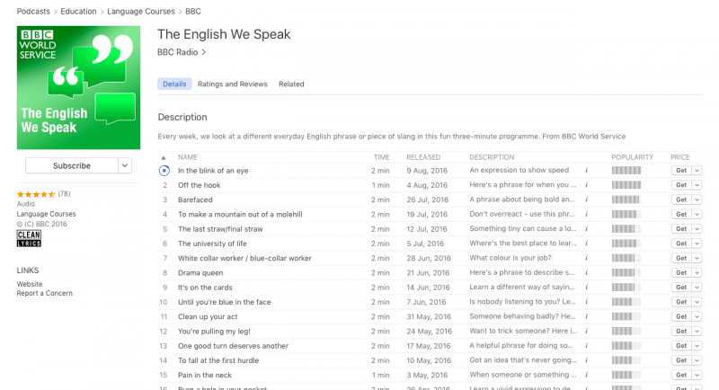 8-apps-podcast-for-learning-english-on-iphone-ipad-1