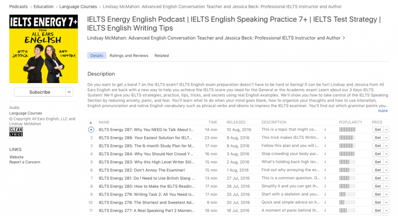 8-apps-podcast-for-learning-english-on-iphone-ipad-13
