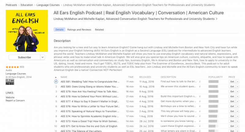 8-apps-podcast-for-learning-english-on-iphone-ipad-2