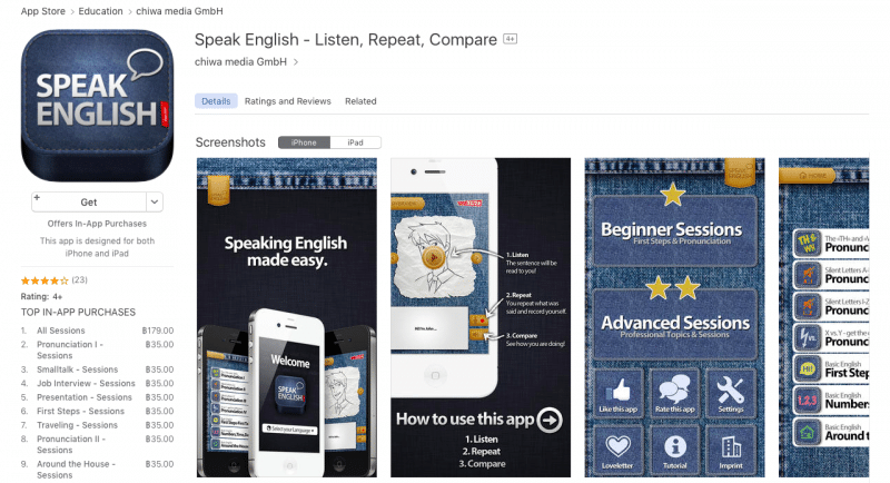 8-apps-podcast-for-learning-english-on-iphone-ipad-9