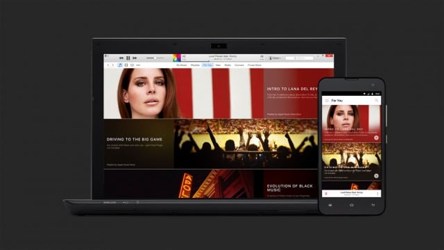 Apple-Music-Windows-and-Android