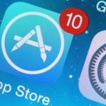 ผลสำรวจผู้ใช้ iPhone ในสหรัฐฯ พบจำนวนการจ่ายเงินซื้อแอพต่อคนสูงขึ้น