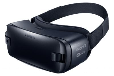 Gear-VR_03-400x266