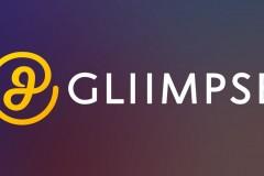 apple-buy-gliimpse-startup-health-data