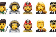 apple-emoji-proposal