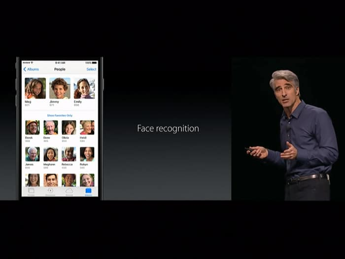 apple-ios-10-facial-recognition