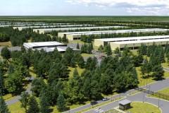 apple-ireland-data-center-green1