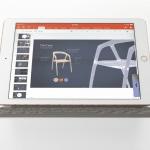 Apple ออกโฆษณา iPad Pro ใหม่ เน้นการทำงานแทนคอมพิวเตอร์