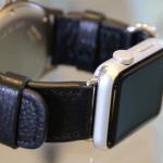 ชมคลิป !! สายนาฬิกา Apple Watch ที่แปลกประหลาดที่สุดในโลก