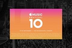 apple_music_fest_16_og