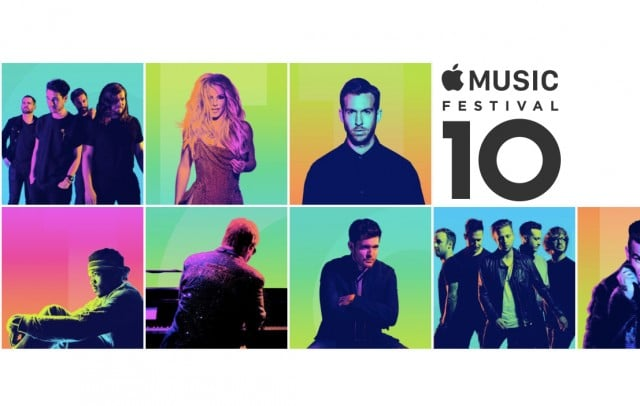 apple_music_fest_lineup