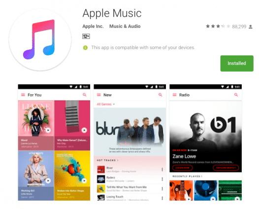 apple_music_play_store