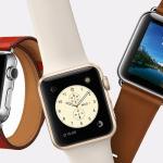 Apple Watch 2 อาจจะมี GPS ในตัว มีฟีเจอร์ด้านสุขภาพมากขึ้น เปิดตัวพร้อม iPhone 7