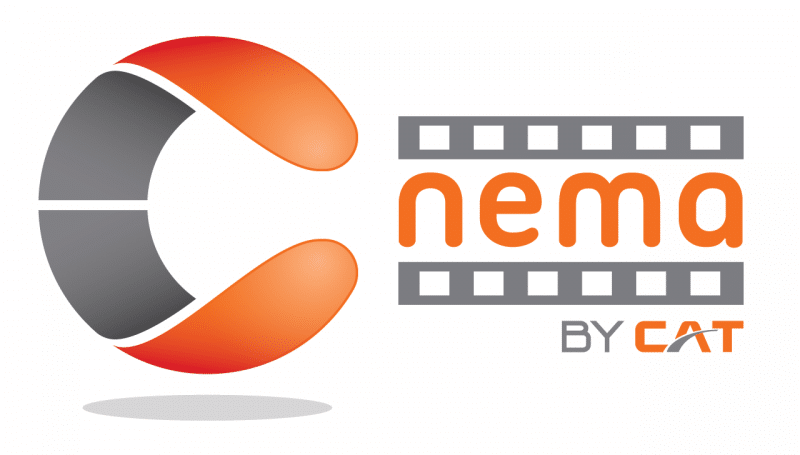 cat-primetime-c-nema-free-movie-box-1-year-5
