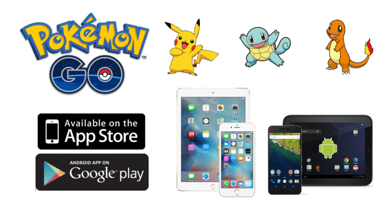 compatible-devices-pokemon-go