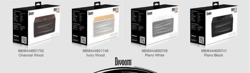 divoom-onbeat-500-color