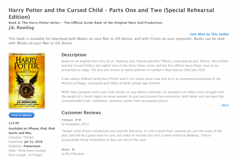 harry-potter-and-the-cursed-child-ibooks-store