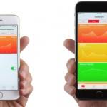 [ลือ] Apple กำลังซุ่มทำอุปกรณ์ด้านสุขภาพสุดเจ๋ง คาดเปิดตัวปีหน้า