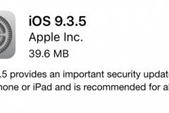 iOS-9-3-5