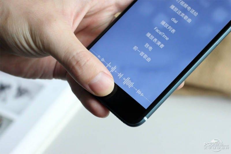 iPhone 7 plus deep blue-1
