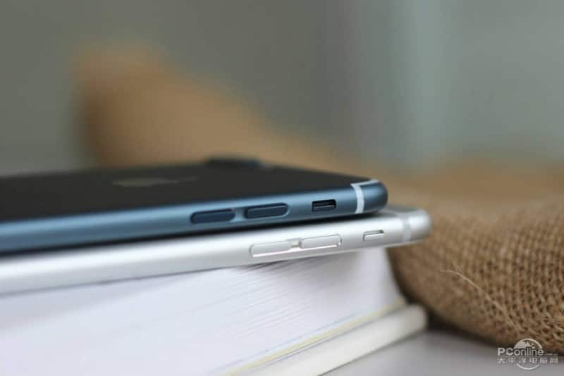 iPhone 7 plus deep blue-4