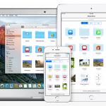 Apple เพิ่มตัวเลือกเพิ่มพื้นที่บน iCloud ใหม่ ความจุ 2TB ราคา 699 บาทต่อเดือน