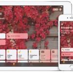 Apple เริ่มผ่อนปรนกฎของ HomeKit ผู้ผลิตฮาร์ดแวร์เริ่มสนใจมากขึ้น