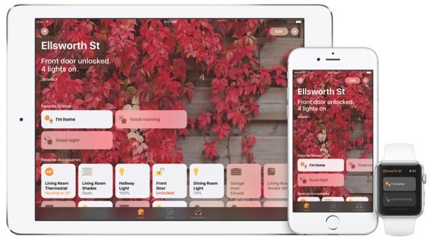 ios-10-home-app