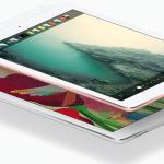 ผลสำรวจ iPad ยังครองส่วนแบ่งตลาดแท็บเล็ตเป็นอันดับหนึ่งต่อไป แม้ยอดขายจะลดลง