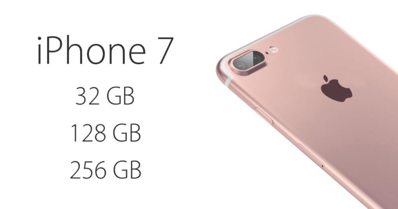 iphone7-256gb