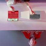"""[ชมคลิป] Microsoft เอาใหญ่ จัดโฆษณาแซะ Mac """"ไร้ประโยชน์"""""""