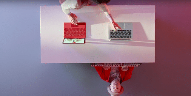 ms_surface_vs_mac
