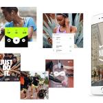 แอพ Nike+ Running เปลี่ยนโฉมครั้งใหญ่ พร้อมเปลี่ยนชื่อใหม่เป็น Nike+ Run Club