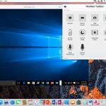 มาแล้ว !! Parallels Desktop 12 รองรับ macOS Sierra, เร็วขึ้น 25% และมีฟีเจอร์ใหม่อีกเพียบ