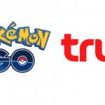 สรุปข้อมูลเรื่องลิขสิทธิ์ Pokemon GO กับ True อะไรได้ อะไรไม่ได้ พร้อมเผยอนาคตของเกมในไทย