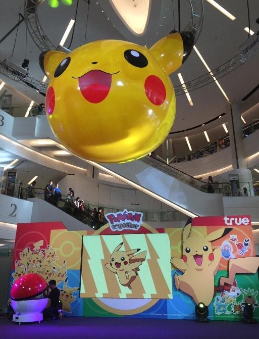 pokemon-go-master-license-with-true-2