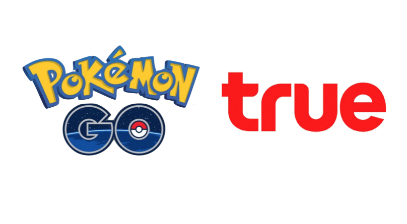 pokemon-go-master-license-with-true
