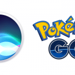 Siri โชว์เทพ !! สามารถหาข้อมูลเกี่ยวกับ Pokémon แต่ละตัวได้