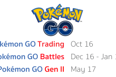 pokemon-go-trading-trainer-battles-gen-ii-release-dates