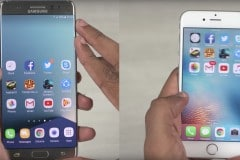 samsung-galaxy-note-7-vs-iphone-6s-real-life-speed-test