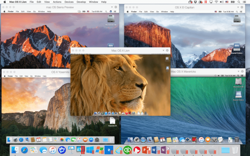 sierra-el-capitan-yosemite-mavericks-and-lion-on-parallels-desktop-12