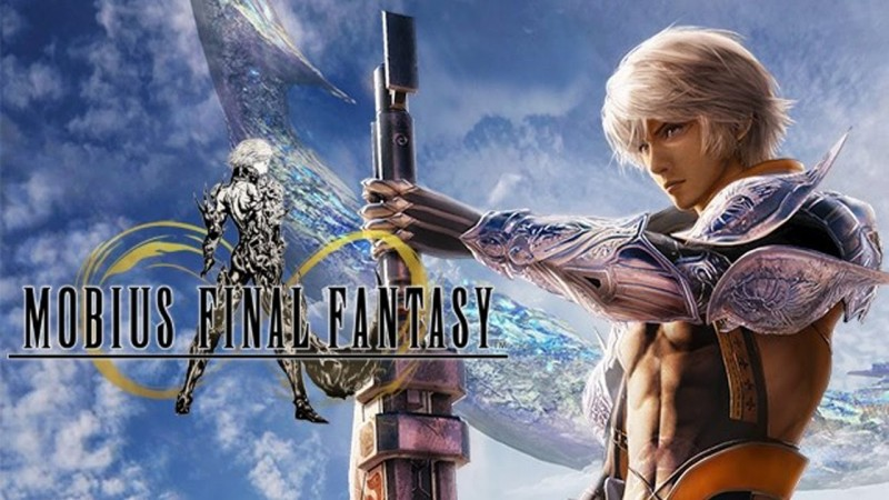 square-enix-launch-mobius-final-fantasy-worldwide-ios-android-download-free