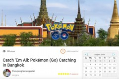 takemetour-pokemon-go-tour-in-thailand-1