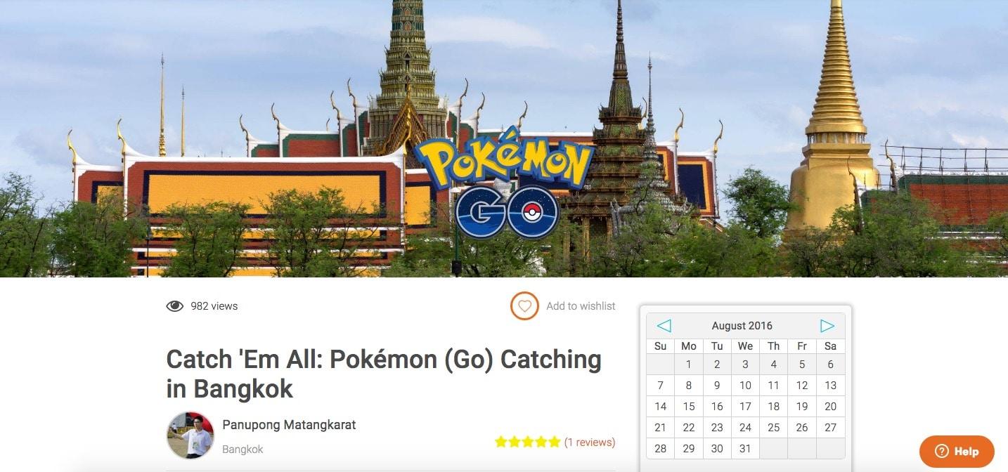 takemetour-pokemon-go-tour-in-thailand-1