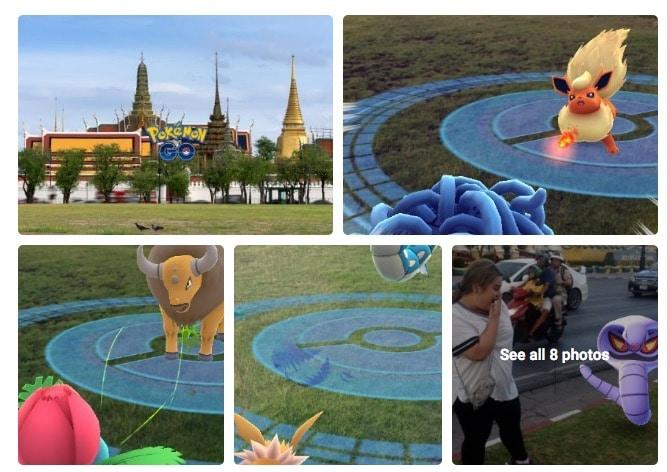 takemetour-pokemon-go-tour-in-thailand-2
